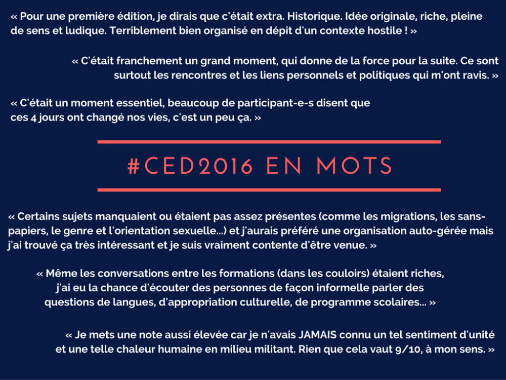 ced2016-en-mots